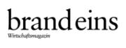 http://www.brandeins.de/