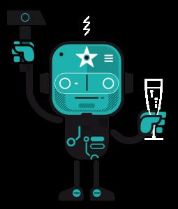 DBS16_Robo_Seite
